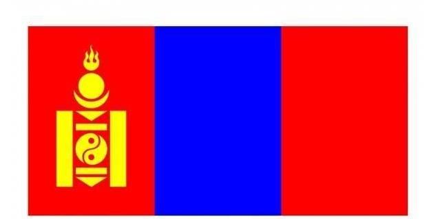 2017年内蒙古经济总量_内蒙古大草原图片