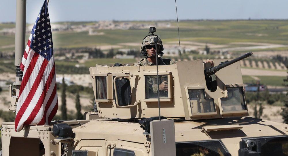 美军突然发起空袭 伊朗高级将领侥幸脱逃 德黑兰下令揪出内鬼