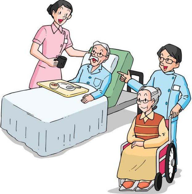 【实用贴】肝脏术后刚刚回家需要注意什么?(适用于出院到术后1月)