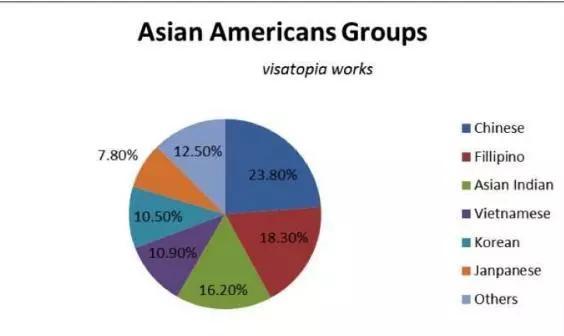 印度人口最多的家庭_中国人口形势雪崩,大多数人却根本没想太多