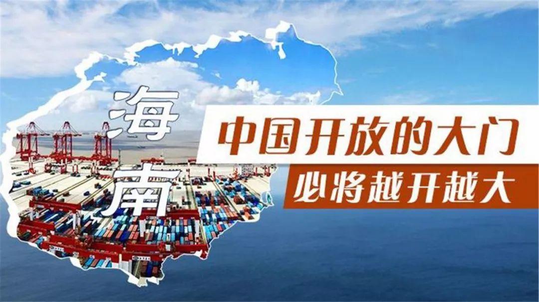 http://www.gyw007.com/kejiguancha/424200.html
