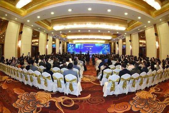 第十九届中国MBA发展论坛于桂林电子科技大学举行