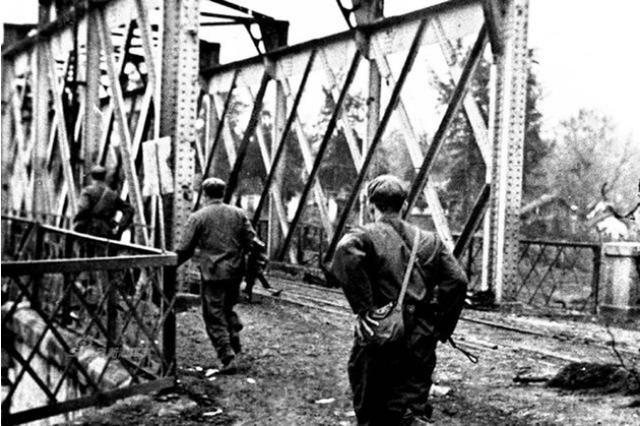 对越反击战最著名的战利品,被国家军事博物馆收藏