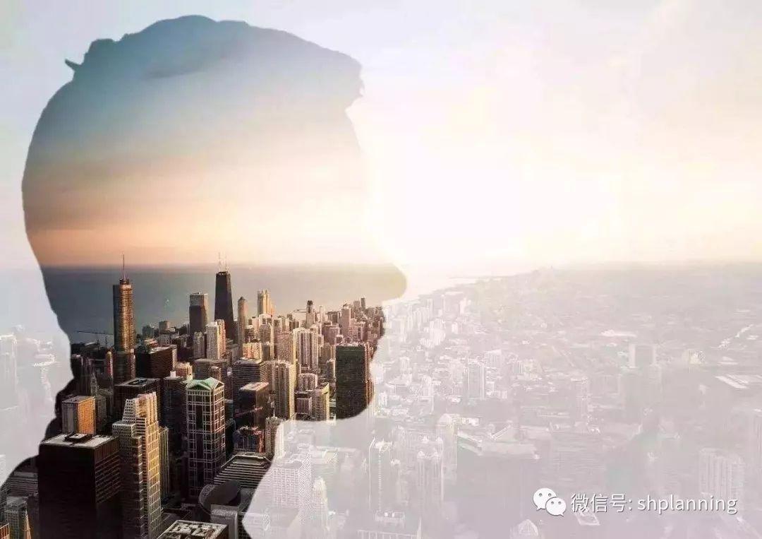纽约中产化的历程、特征及对中国大城市的启示