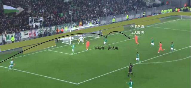 2019⑵020赛季女排联赛终究排名:津沪京列前3