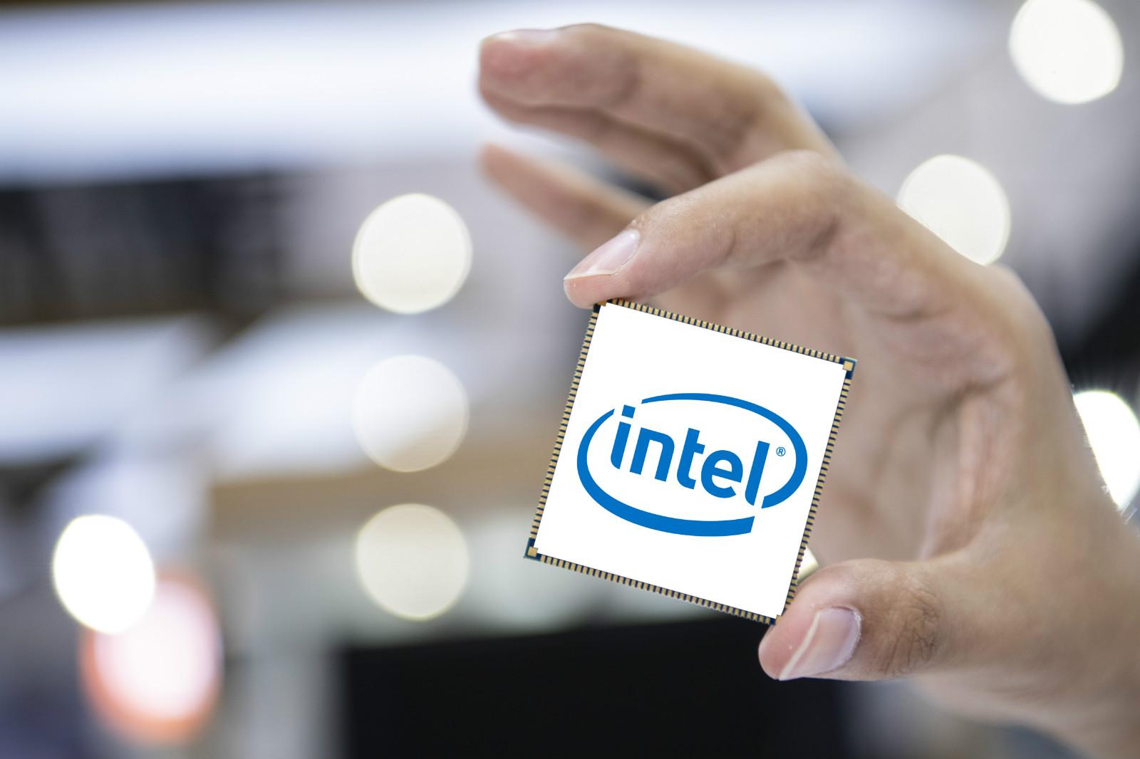 英特尔以20亿美元收购AI芯片制造商Habana Labs