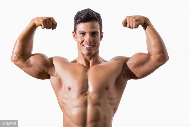 [推荐]每天坚持100个卷腹,能减掉小肚子,练出腹肌吗?