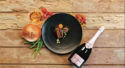 威龙干红葡萄酒检出甜蜜素;Penfolds Grange年份套装拍卖创记录