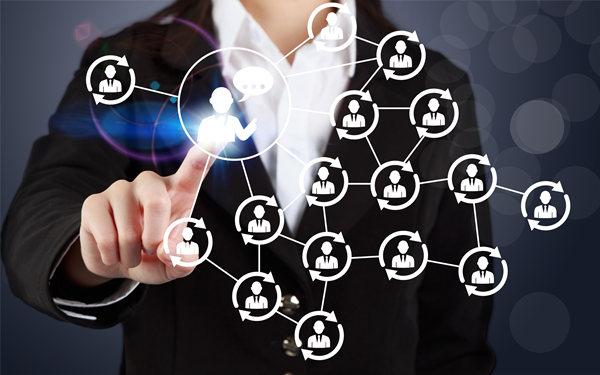 人力资源业务规划包含哪些内容