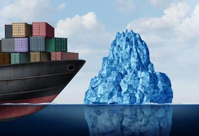 国际物流运输的风险防范