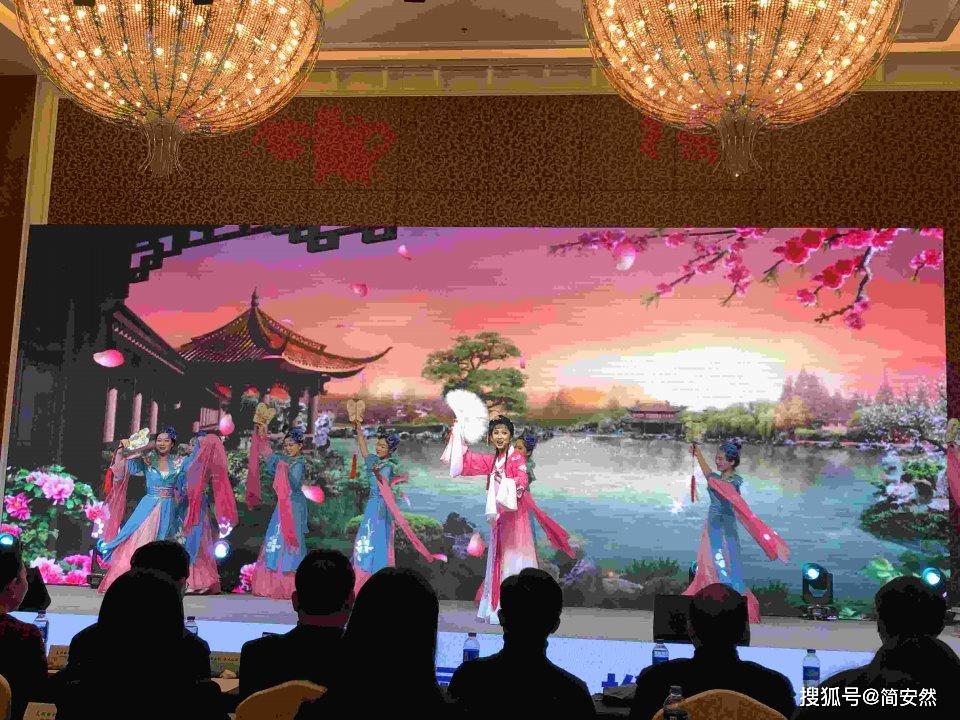 美丽合肥,养人之城——2019合肥文化旅游武汉推介会