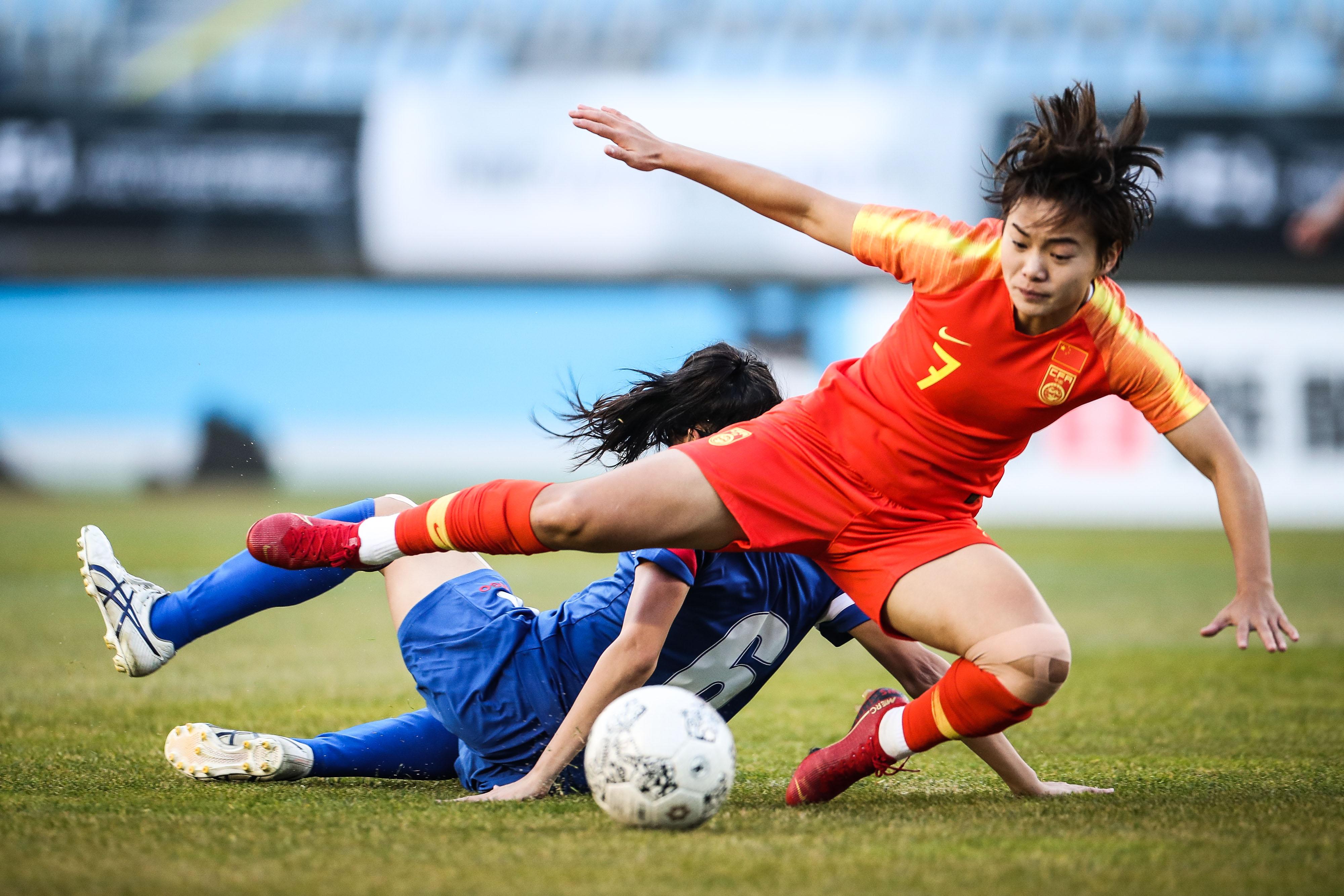 中国足彩网竞彩11日意甲保举:国际米兰全取3分_罗德里戈·本坦库尔