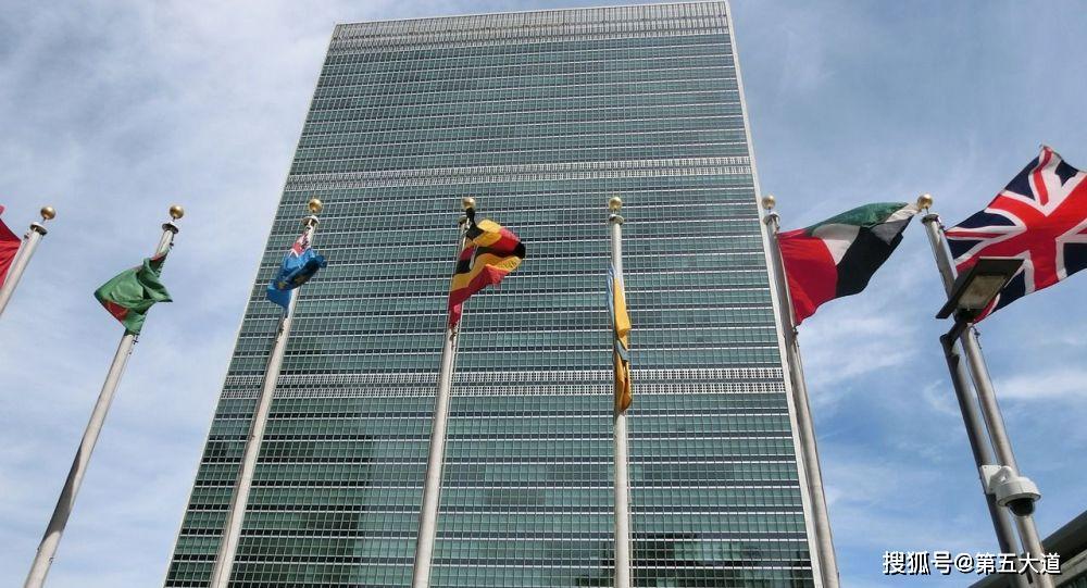 由我国提议,获得俄罗斯支持的提案被联合国正式采纳:解决克什米尔争议