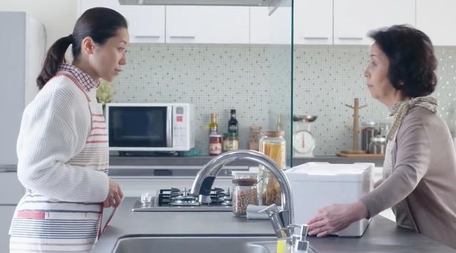 [精彩]原创婆媳关系能有多糟糕?生孩子那天,我婆婆嚷着要吃饺子