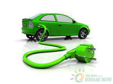 新能源车补贴总额或已超3000亿