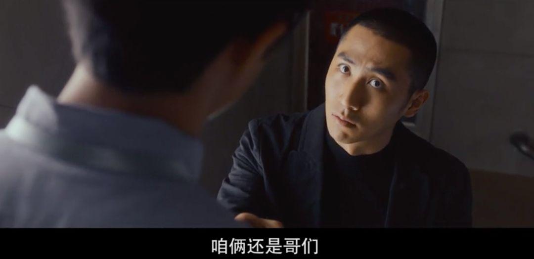 2019年喜剧片排行_2019喜剧片排行榜 2019搞笑电影排行榜豆瓣