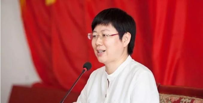 《群书治要》与中国之治读书研讨会在京举行