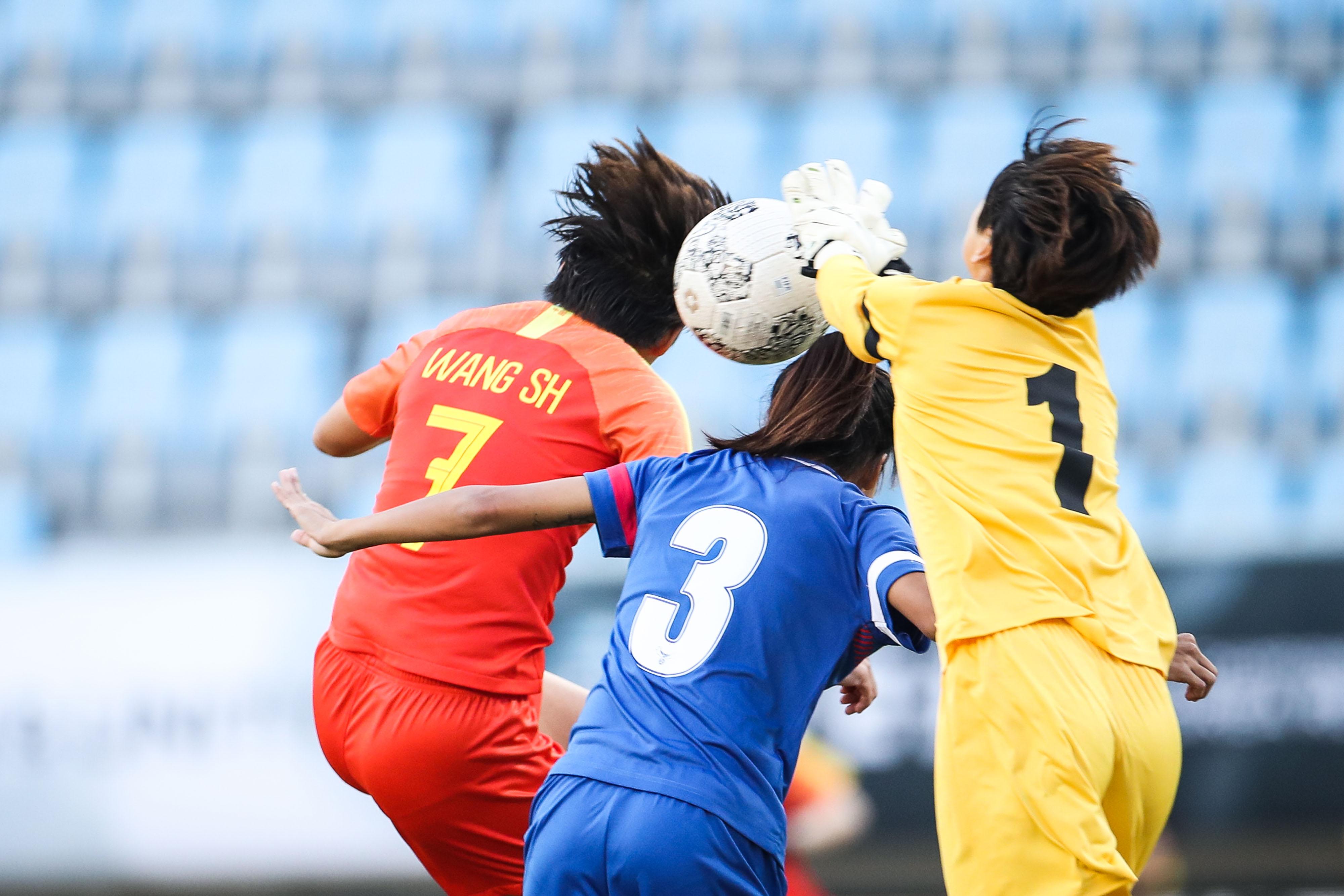 欧足联欲改制世预赛:9组变10组 推出季后赛模式_迈赫迪Badrlou
