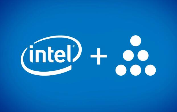 英特尔宣布收购AI芯片制造商Habana Labs