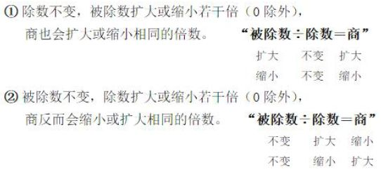"""北京赛车 微信群 9.6:吕红兵:强化知识产权保护在""""严、大、快、同""""上下功夫"""