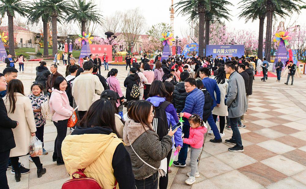 重磅利好!武汉恒大文化旅游城首开业主有机会享高速免费通行补贴