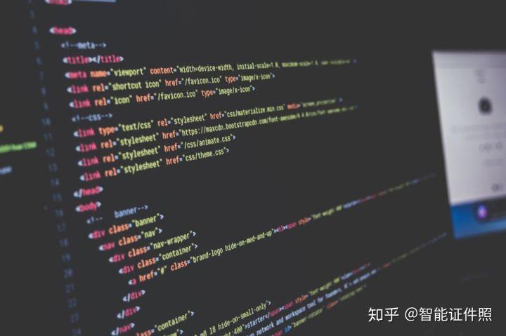 速递 2020年全国计算机二级考试报名已经开始
