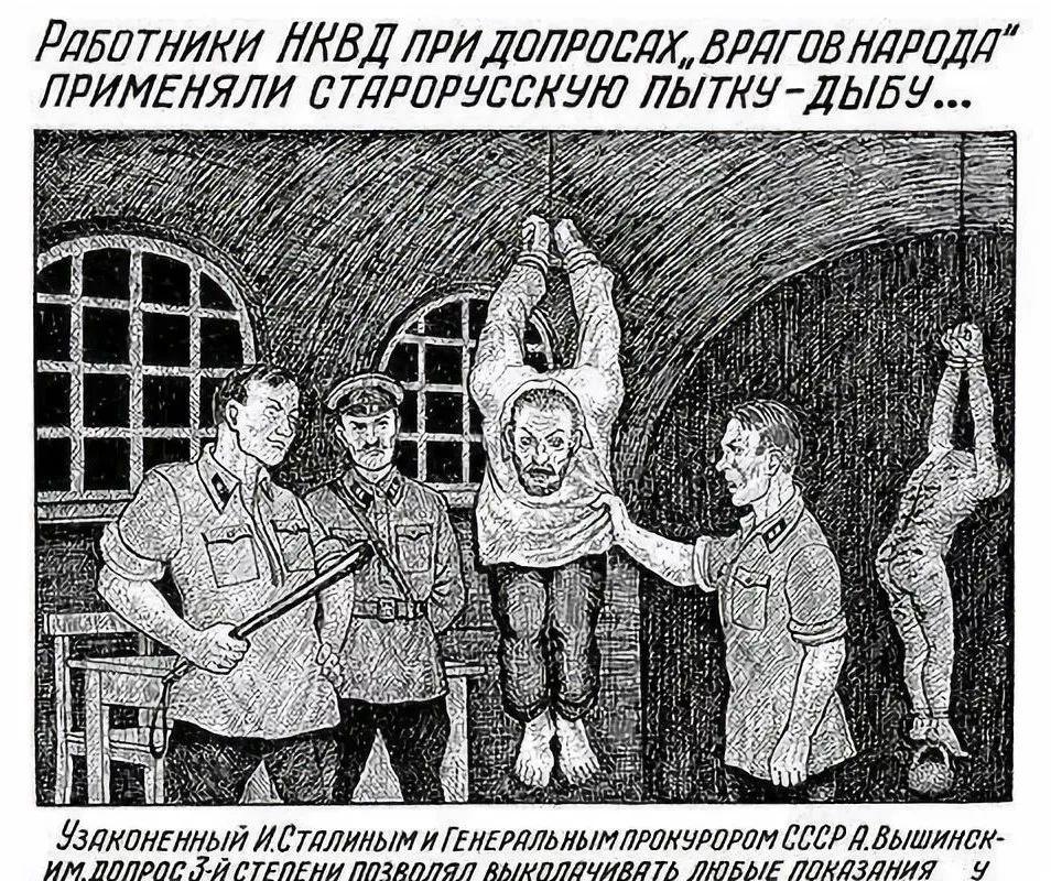 """20世纪20到60年代,前苏联为了清除政治异己,建立了恐怖的劳改营制度,那座劳改营有个骇人听闻的名字,叫做""""古拉格""""。"""
