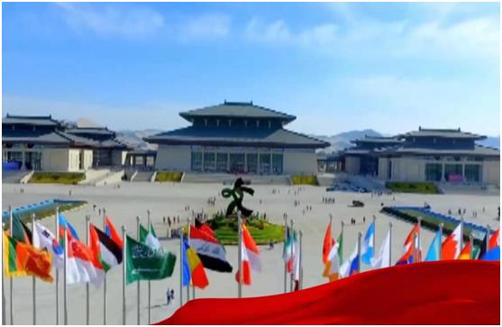 甘肃银行酒泉分行助力地方文化旅游产业发展