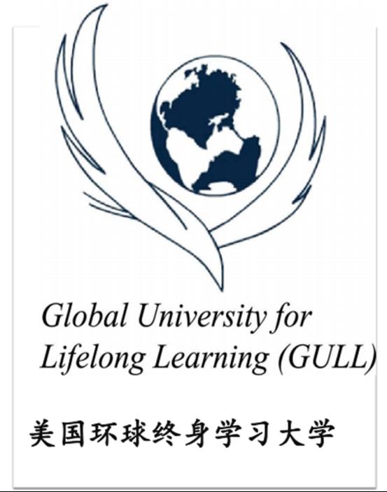 http://www.weixinrensheng.com/jiaoyu/1269988.html