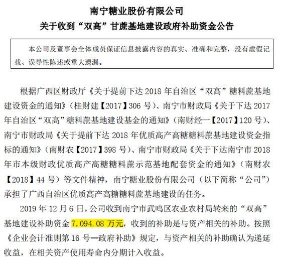 """上市公司保壳续命花样百出:卖房成了""""救命稻草"""""""