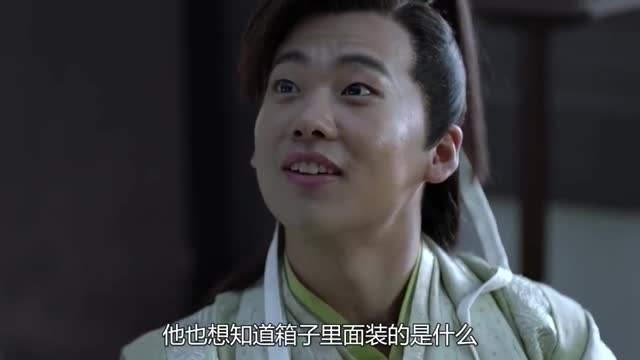 郭麒麟凭借《庆余年》大火,郭德纲不知道儿子演了这部戏