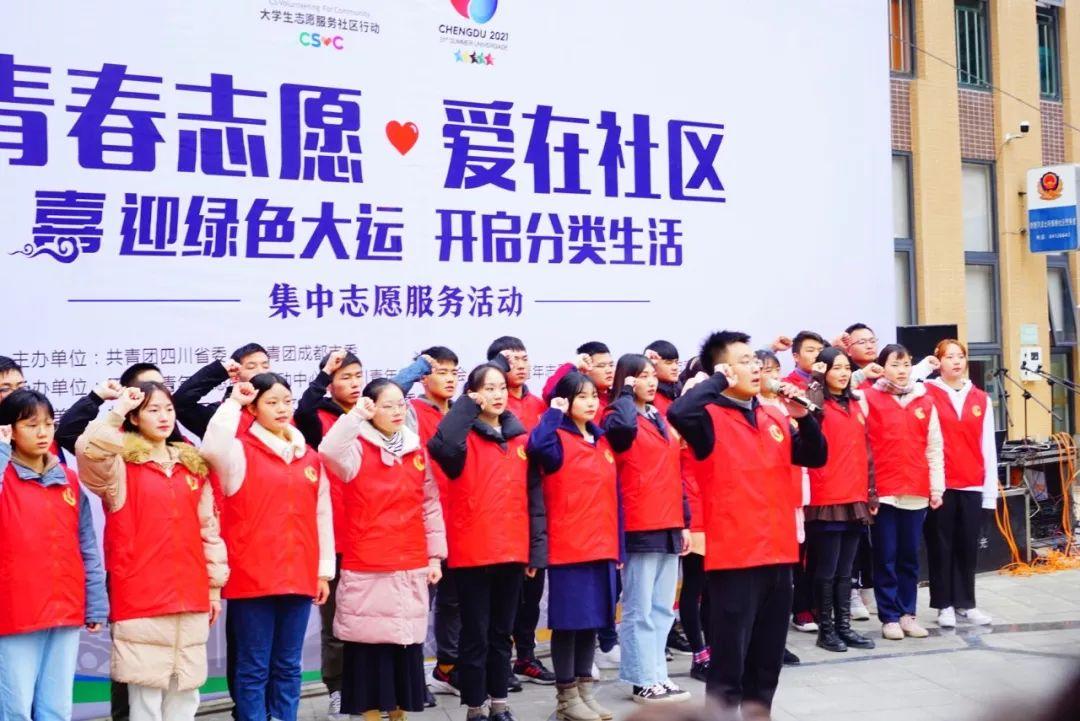 爆料北京賽車微信群:中國石油曲靖麒麟黨支部開展安全健康教育專題講座