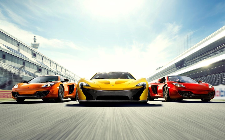 送神超跑库存:全球最贵的20款车,都是神车的海报!