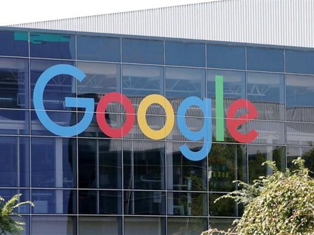 早报:澳洲斥巨资辟谣5G有害 王思聪新增360万欠款