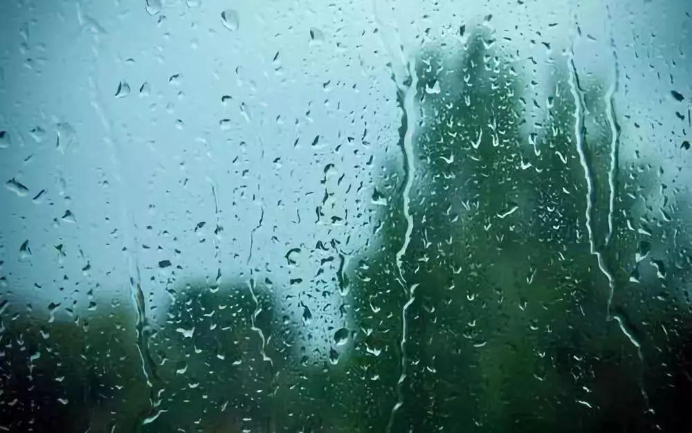 """清风细雨邀你来!时光煮雨,造就了一座江南小城的清新""""美颜""""!"""