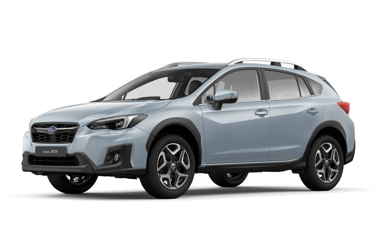 2019年度十佳省油SUV排名 看來日系車省油不是蓋的