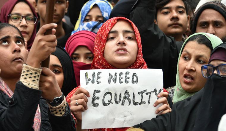雷定坤:印度颁布《公民身份修正法案》,影响极为深远
