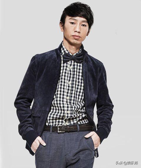 华晨宇事业危机:庞麦郎追责《我的滑板鞋》表演权,版权疑云升级