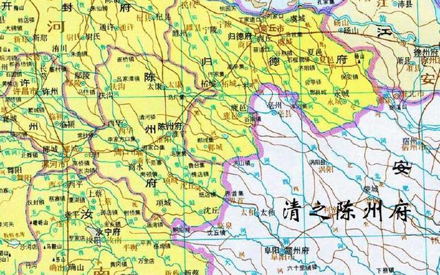 地级市出生人口_甘肃地级市人口地图
