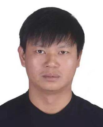这88名涉黑涉恶在逃人员被江西警方悬赏通缉,看看有你认识的吗?