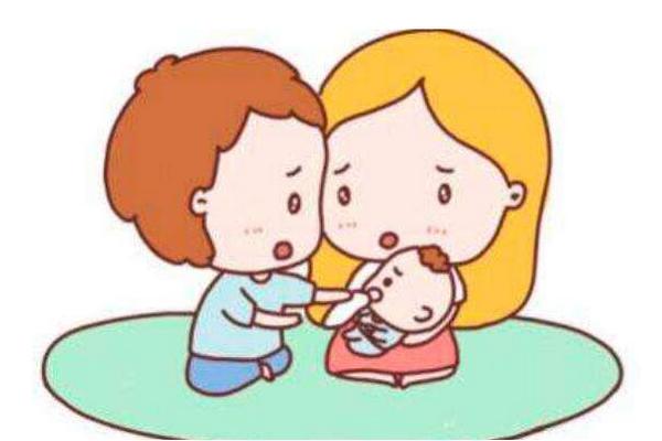 早产宝宝的发育标准