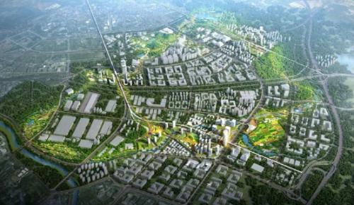 深圳光明建发�Z悦轩太不可思议了