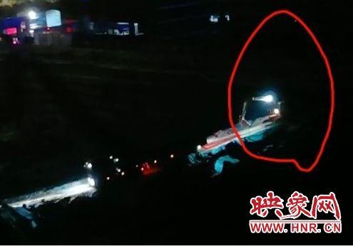 """又是融创?!郑州重污染天气红色预警 这个工地顶风作案""""勇气""""从何而来?"""