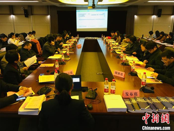 2019无锡旅游业GDP_2019无锡惠山区规划图