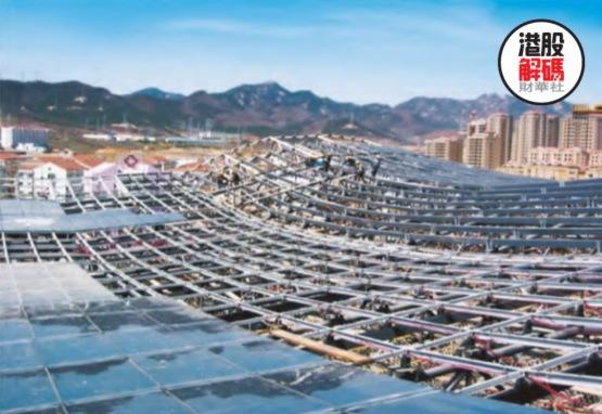 光伏行业的启示:兴业太阳能卖身自救