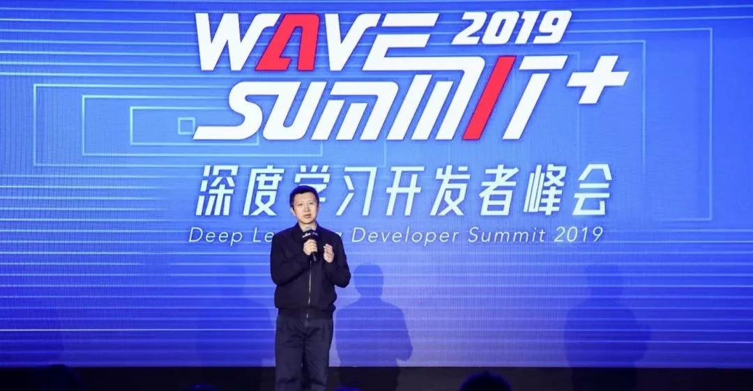 2019中国深度学习市场:百度飞桨加速崛起,行业虹吸效应显现