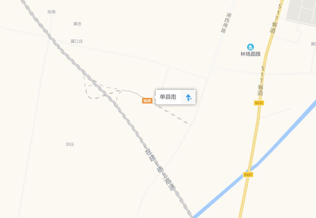 菏泽成武县历年GDP_山东菏泽一个县,还未通铁路,县城内有文亭湖景区