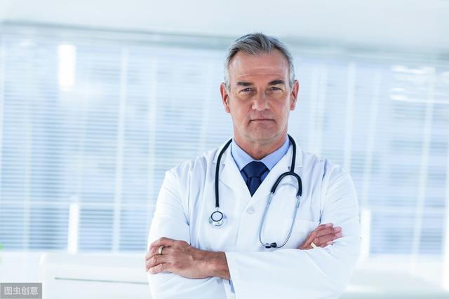 """俗话说""""千金难买老来瘦"""",越瘦的人真的越健康吗?答案令你意外"""