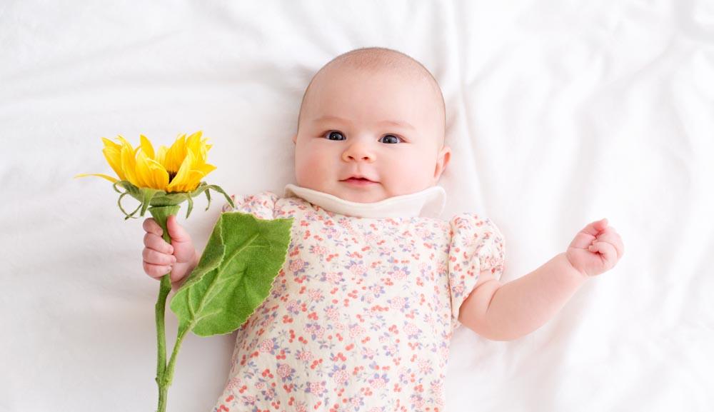 爱优选ICRM:备孕的你需要跟哪些坏习惯说拜拜?
