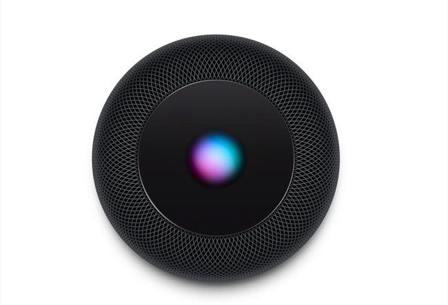 苹果、谷歌和亚马逊与 Zigbee 联盟:打造智能家居统一新标准